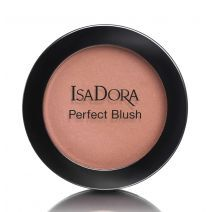 IsaDora Perfect Blush 4.5 g (Vaigu sārtums)