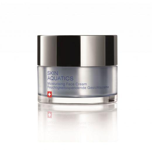 Artemis Moisturizing Face Cream 50 ml  (Mitrinošs, atjaunojošs sejas krēms)