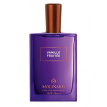 Molinard Les Éléments Vanille Fruitte  (Parfimērijas ūdens sievietēm)