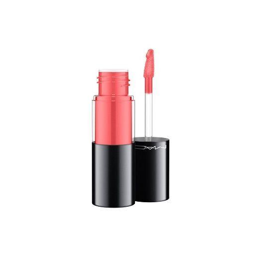 Mac Cream Lip Stain  (Lūpu krāsa)
