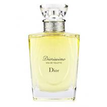 Dior Diorissimo  (Tualetes ūdens sievietei)