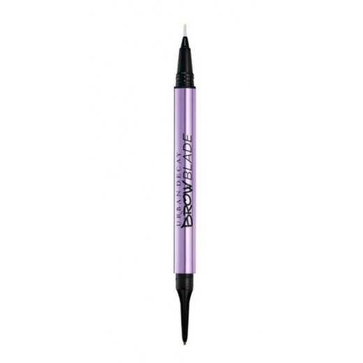 Urban Decay Brow Blade Eyebrow Pencil  (Uzacu zīmulis)