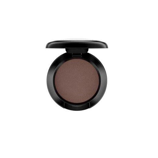 MAC Satin Eye Shadow Brun (Acu ēnas)