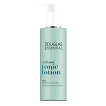 Douglas Essentials Radiance Tonic Lotion  (Atdzīvinošs toniks losjons)