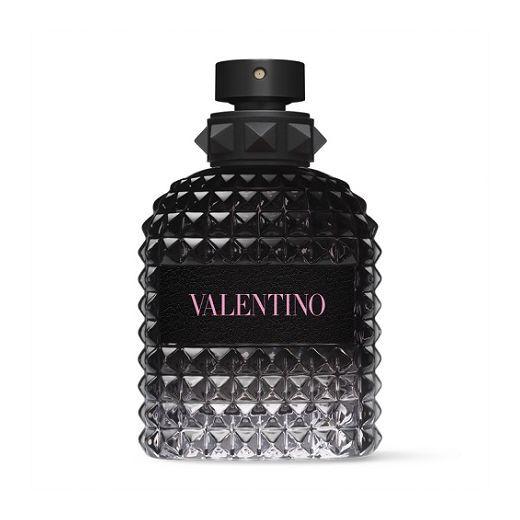 Valentino Born in Roma Uomo  (Tualetes ūdens vīrietim)