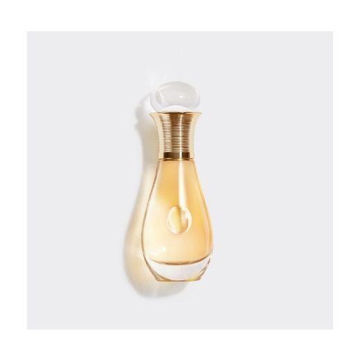 Dior J'Adore Perle de Parfum   (Parfimērijas ūdens sievietei)