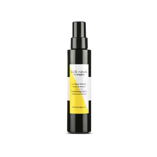 Sisley Volumizing Spray Texture & Density  (Izsmidzināms līdzeklis matu apjomam)
