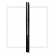 Clarins Waterproof Eye Pencil   (Ilgnoturīgs acu zīmulis)
