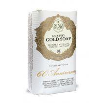 Luxury Gold nesti dante