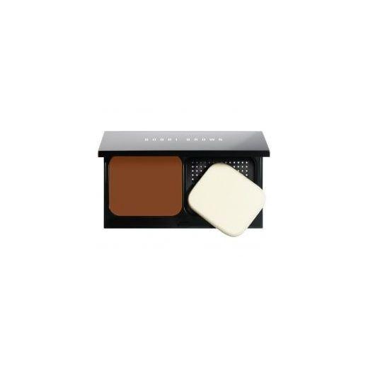 Skin Weightless Powder Foundation - Chestnut