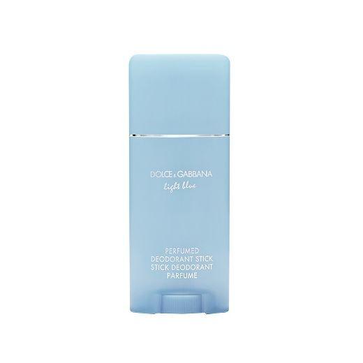 Dolce&Gabbana Light Blue Deodorant Stick  (Dezodorants zīmulis sievietei)
