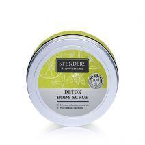 STENDERS DETOX Body Scrub  (Attīrošs ķermeņa skrubis)