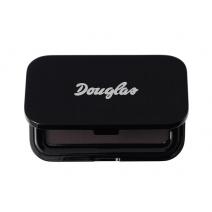 Douglas Make Up Magnetic Refillable Palette for 2 Eyeshadows   (Kastīte divām acu ēnām)