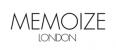 MEMOIZE LONDON