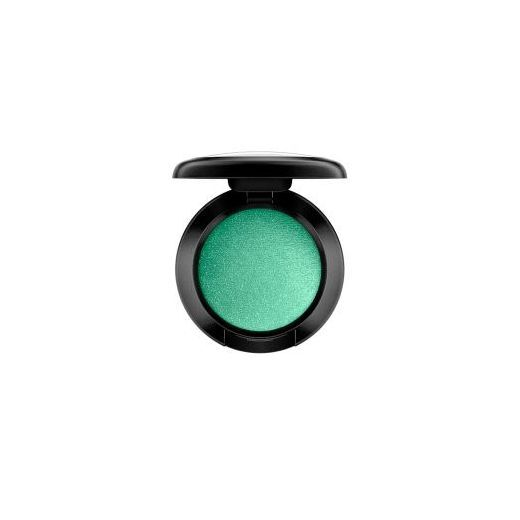 MAC Frost Eye Shadow New Crop