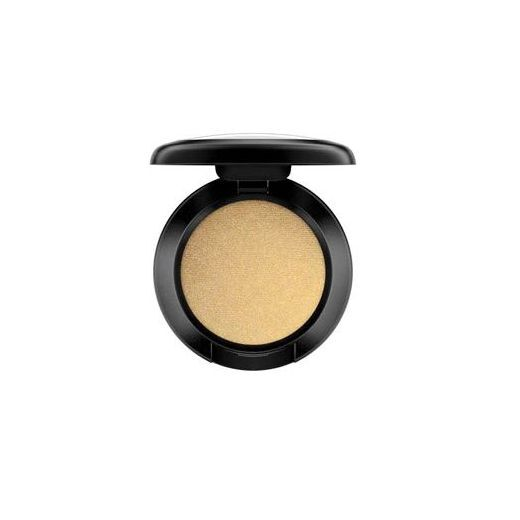 MAC Veluxe Pearl Eye Shadow Gorgeous Gold  (Acu ēnas)
