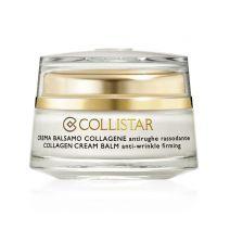 Collistar Colagen Cream Balm(Krēmveida balzāms ar kolagēnu)