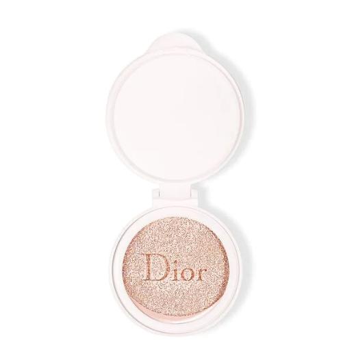 Dior Capture Dreamskin Moisturizing & Perfect Cushion SPF 50 Refill (Tonālais krēms refils)