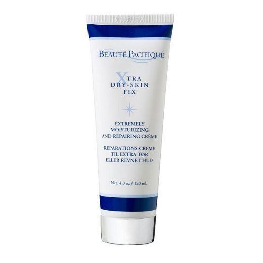 Beauté Pacifique X-Tra Dry Skin Fix  (Intensīvi mitrinošs un atjaunojošs krēms ķermenim)