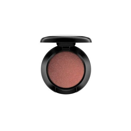 MAC Veluxe Pearl Eye Shadow Antiqued (Acu ēnas)