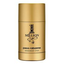 Paco Rabanne 1 Million Deo Stick  (Aromātisks dezodorants – zīmulis)
