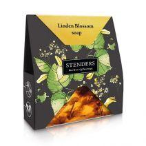 STENDERS Linden Blossom Soap  (Liepziedu ziepes)