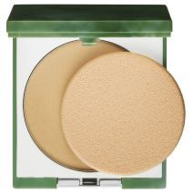 Clinique Stay Matte Sheer Pressed Powder Oil - Free
