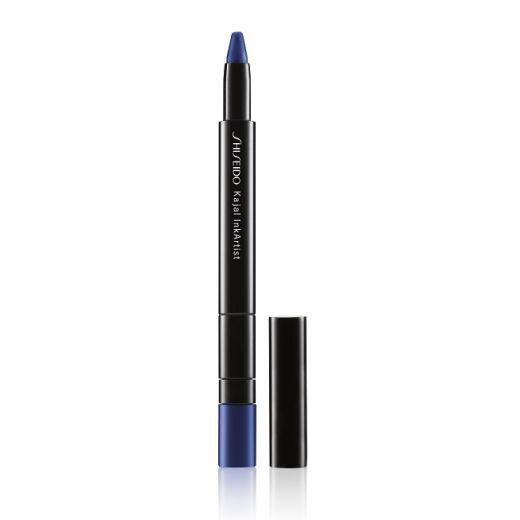 Shiseido Kajal Ink Artist  (Universāls zīmulis)