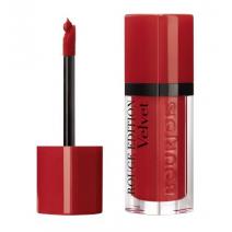 Bourjois Rouge Edition Velvet  (Mitrinoša lūpu krāsa)