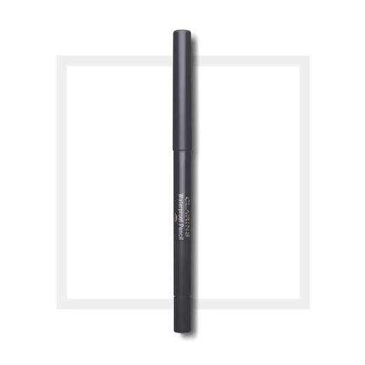 Clarins Waterproof Eye Pencil   (Ilgnoturīgs acu zīmulis)