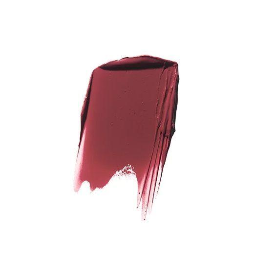 Bobbi Brown Luxe Lip Color (Mitrinoša lūpu krāsa)
