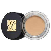 Estée Lauder Double Wear Eye Shadow Base
