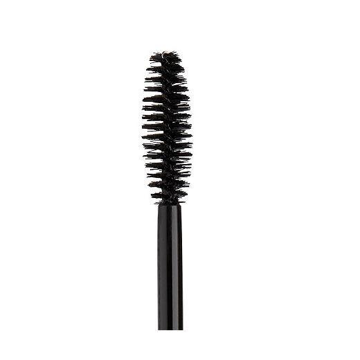 E.L.F. Cosmetics Mineral Infused Mascara   (Skropstu tuša)