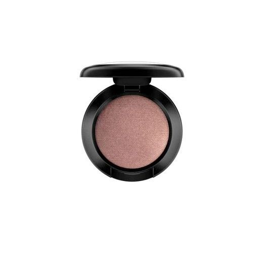 MAC Frost Eye Shadow Sable (Acu ēnas)