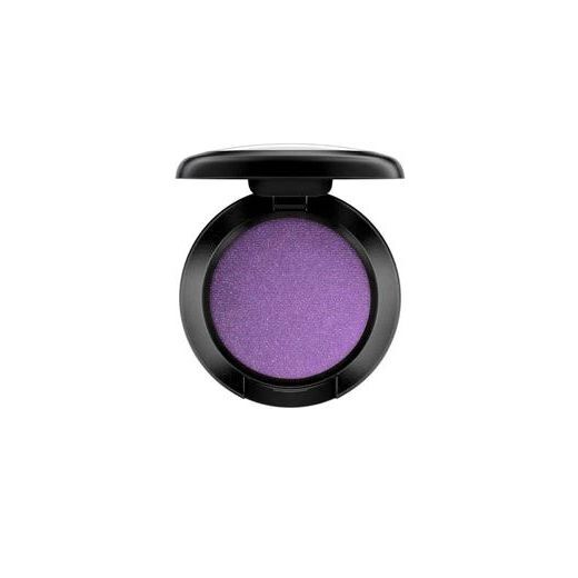 MAC Veluxe Pearl Eye Shadow Satellite Dreams (Acu ēnas)