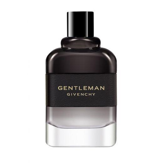 Givenchy Gentleman Eau de Parfum Boisée  (Parfimērijas ūdens vīrietim)