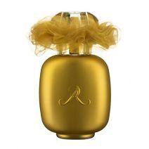 Les Parfumes de Rosine Ballerina No 5  (Parfimērijas ūdens sievietei)