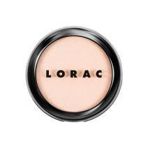 Lorac Light Source Highlighter
