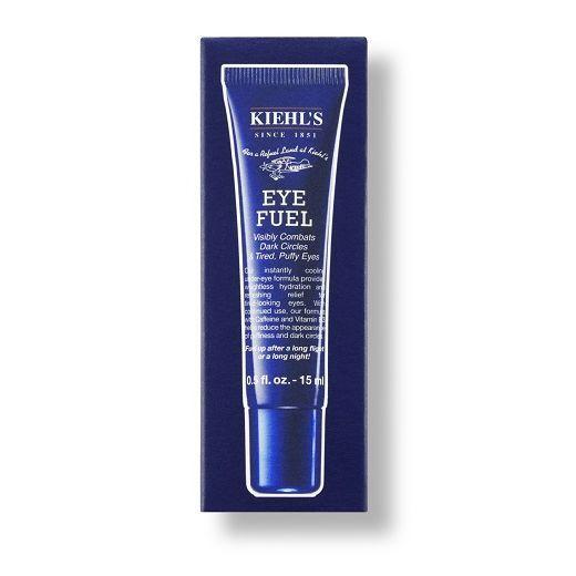 Kiehl's Eye Fuel  (Vīriešu acu krēms)