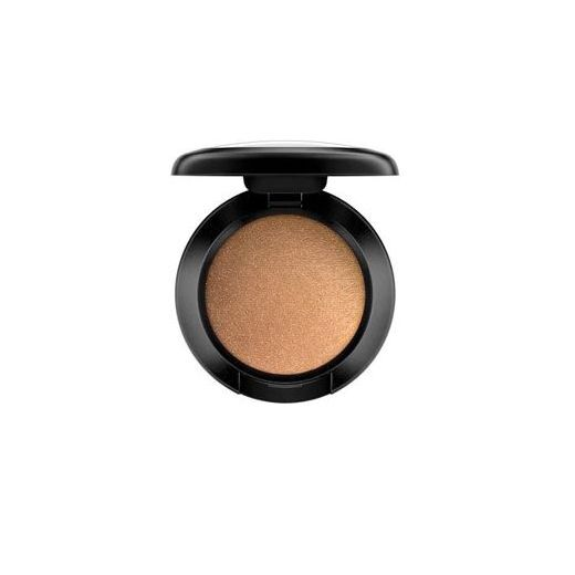 MAC Frost Eye Shadow Amber Lights (Acu ēnas)