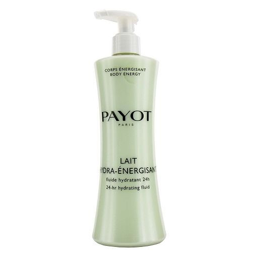 Payot Lait Hydra-Energisant 24h Hydrating Fluid