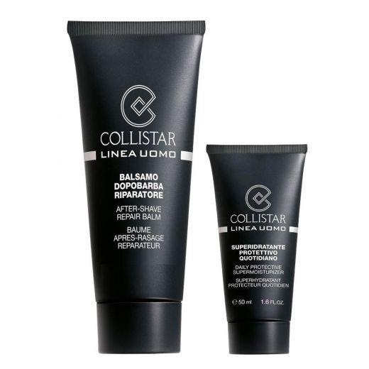 Collistar After Shave Repair Balm (Atjaunojošs balzams pēc skūšanās)