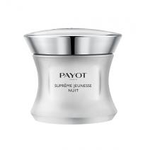 Payot Supreme Jeunesse Nuit Cream