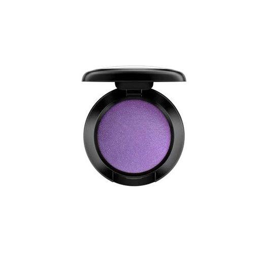MAC Frost Eye Shadow Parfait Amour (Acu ēnas)