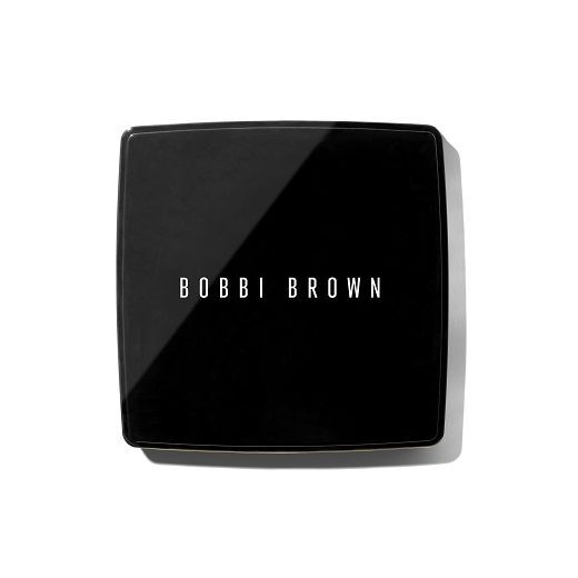 Bobbi Brown Sheer Finish Pressed Powder  (Kompaktais pūderis)