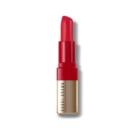 Bobbi Brown Luxe Lip Color  (Lūpu krāsa)