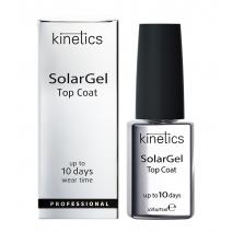 Kinetics SolarGel Top Coat
