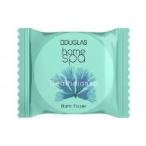 Douglas Home SPA Seathalasso Fizzing Bath Cube  (Dzirkstošs vannas kubiņš)