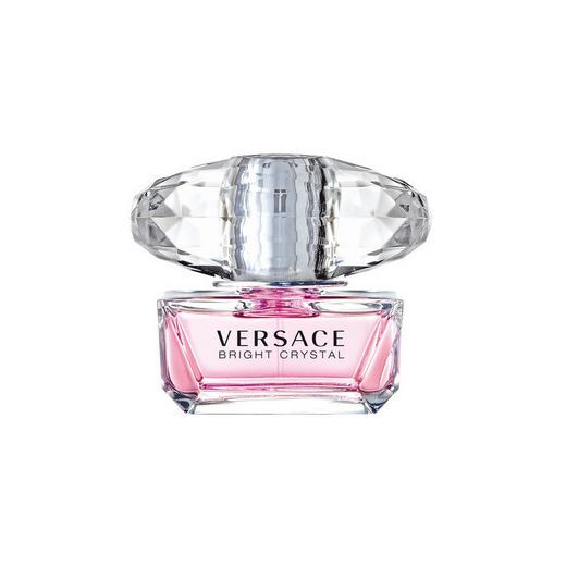Versace Bright Crystal  (Tualetes ūdens)