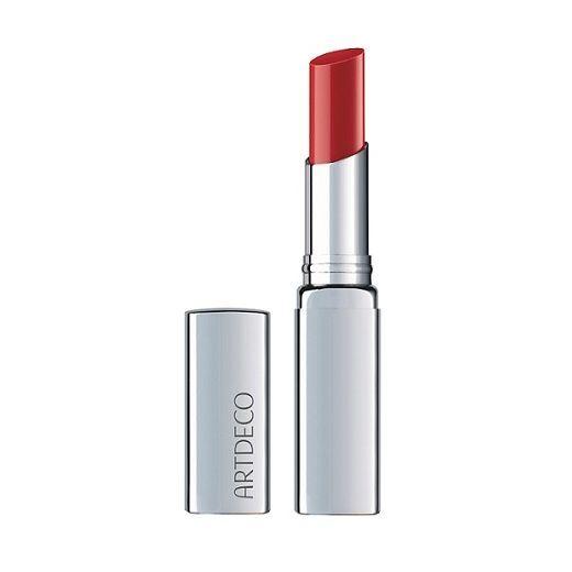 Artdeco Color Booster Lip Balm   (Lūpu balzāms)
